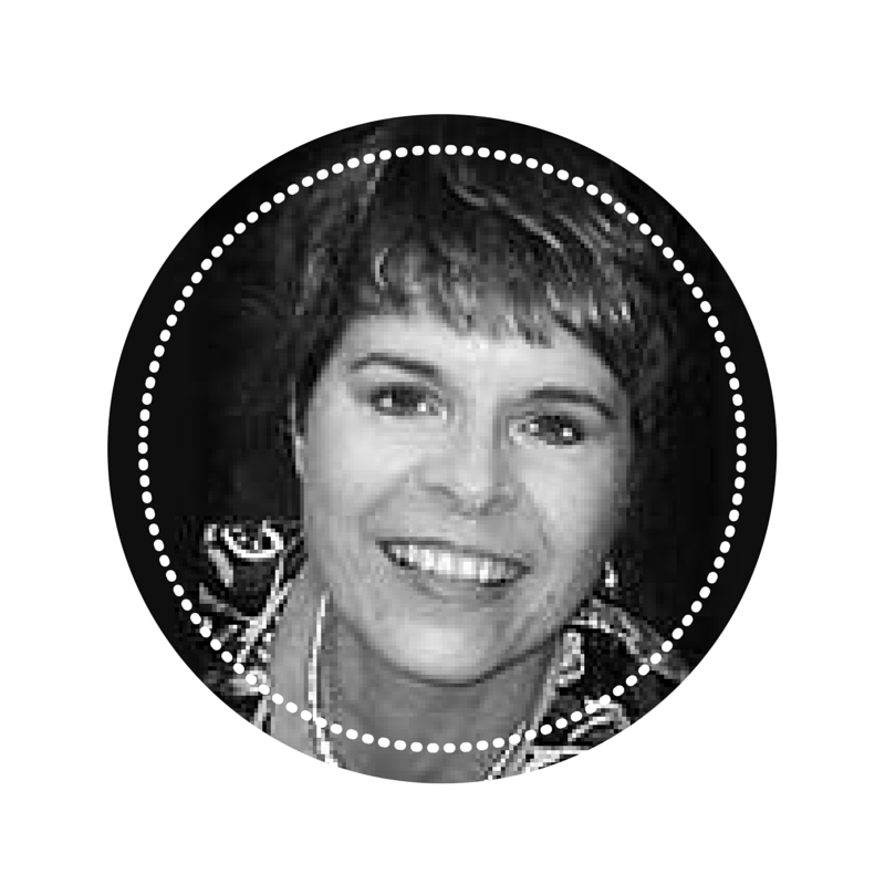Barbara Swenson.png