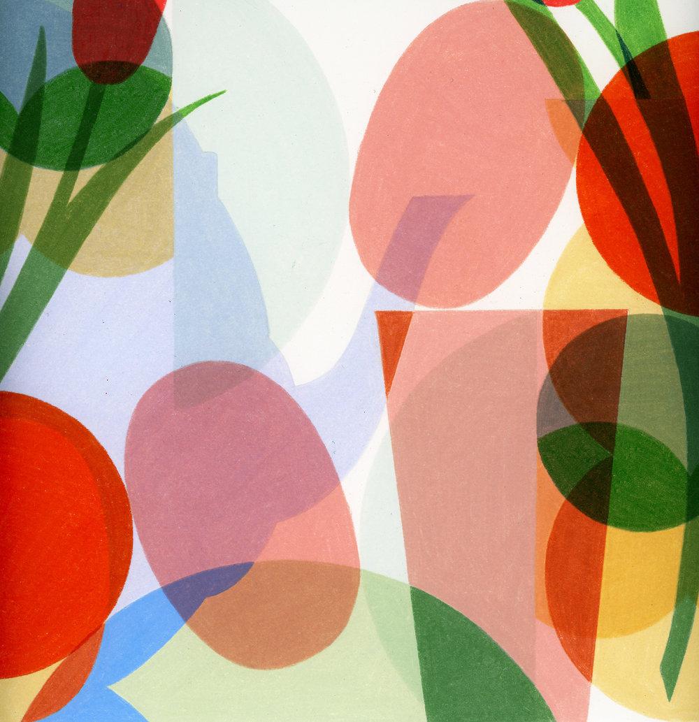 fruittkt.jpg