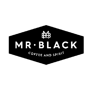 Mr Black Logo.png