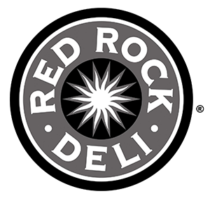 Red Rock Deli.jpg