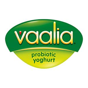 Vaalia Yoghurt.jpg