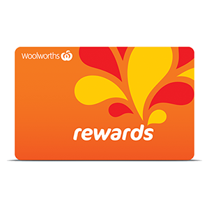 Woolworths Rewards.png