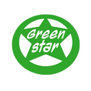 Greenstar Logo.jpg