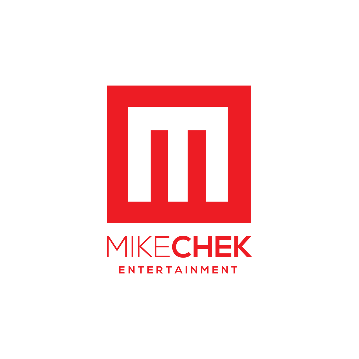 Mike Chek Entertainment