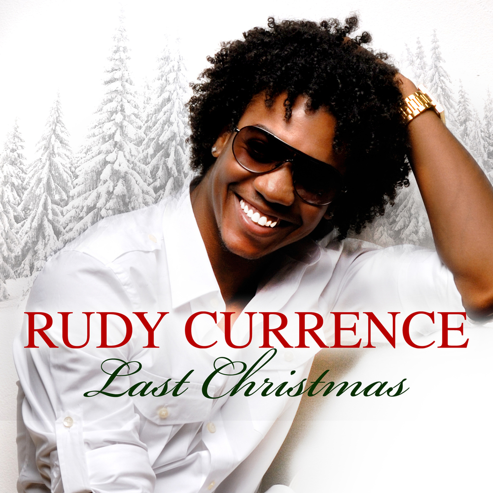 RUDY_CURRENCE__XMAS_CVR-1.jpg