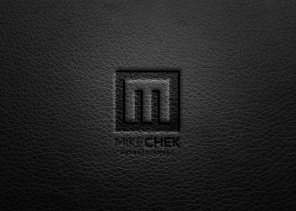 Mike Chek Leather Stamp - 1400-x-1000 (1).png