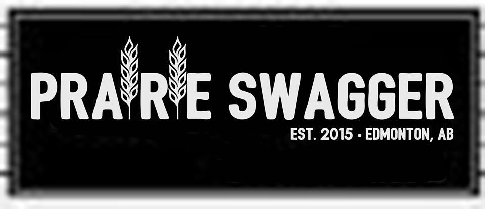 Prairie Swagger Logo.jpg