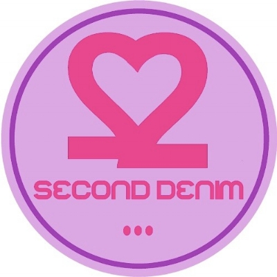 Second Denim Logo.jpg