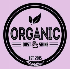 Organic Dust & Shine.jpg