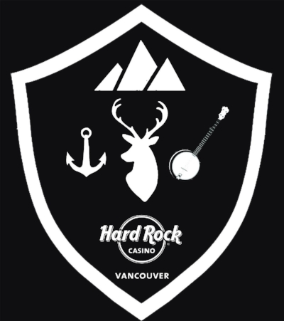 Hard Rock Cafe Logo.jpg
