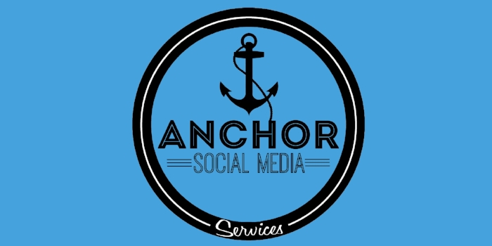 Anchor Social Media Logo.jpg