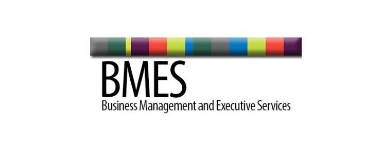BMES Logo.jpg