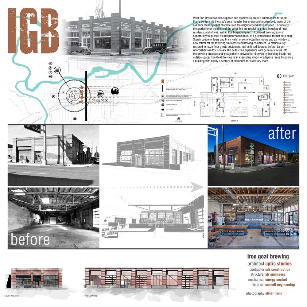 IGB Board V01.jpg
