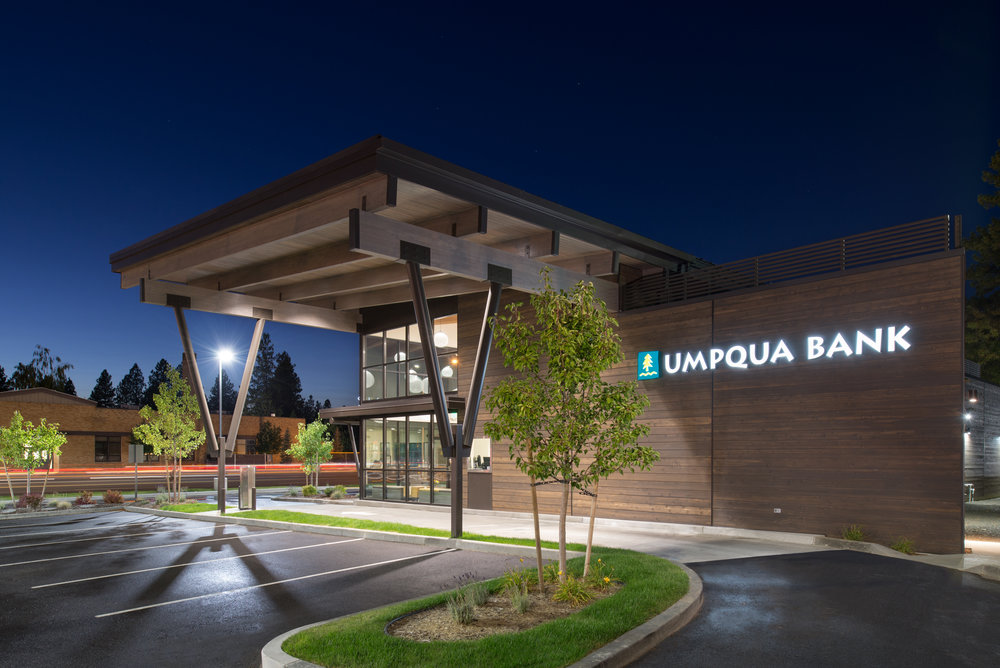 Umpqua Bank-5.jpg