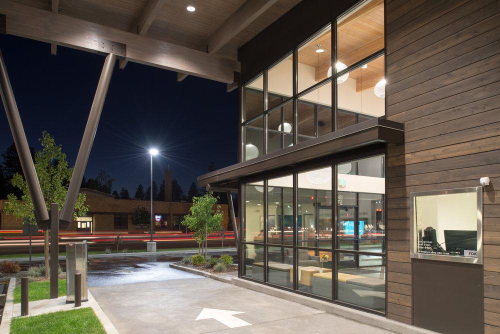 Umpqua Bank-4.jpg