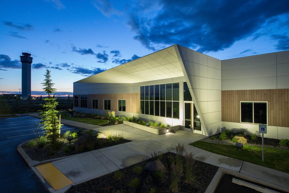 Uptic Studios_Cobra Campus
