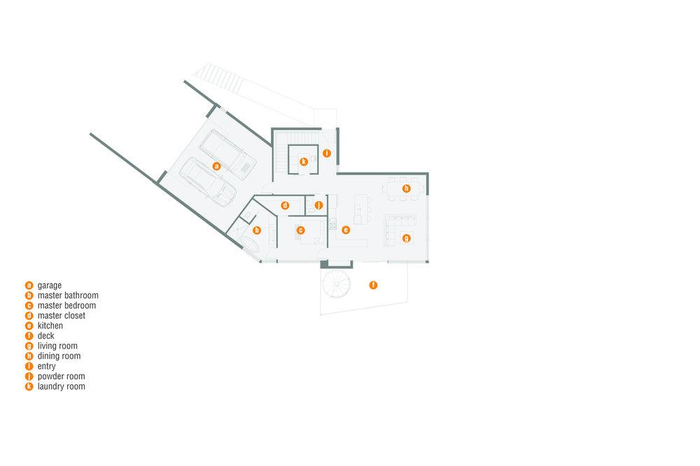 16.24 web plans_v.jpg
