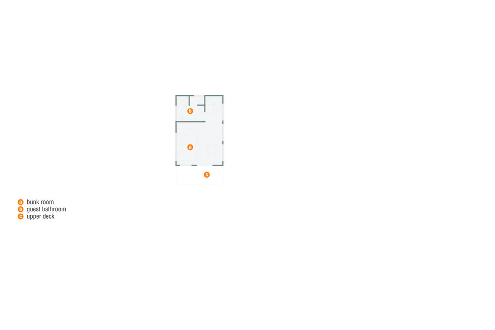 14.017 Web Plans web_v copy.jpg