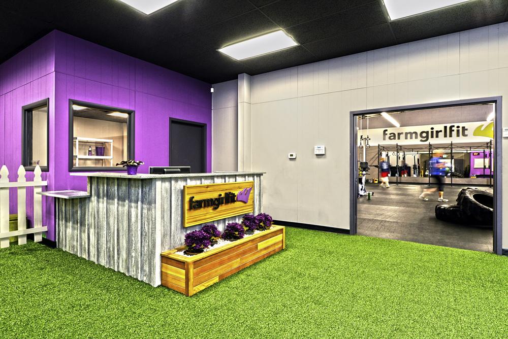 FarmgirlFit_1.jpg
