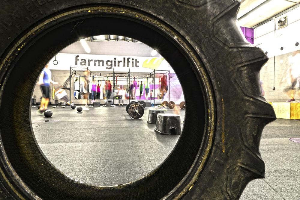FarmgirlFit_5.jpg