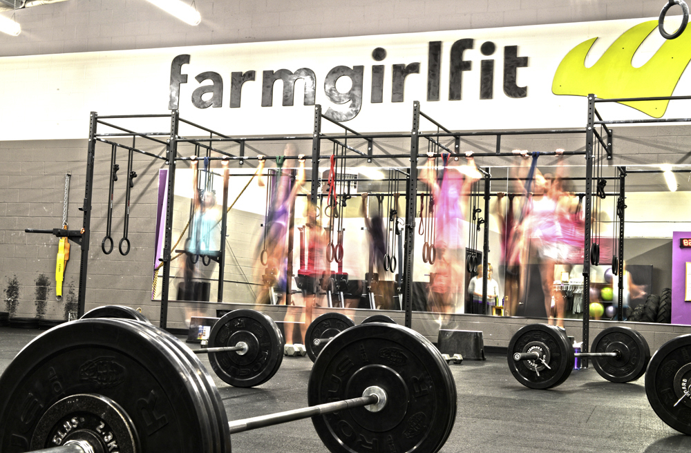 FarmgirlFit_10.jpg