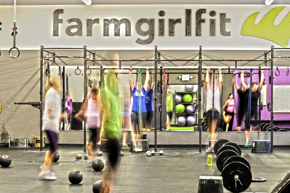 FarmgirlFit_21.jpg