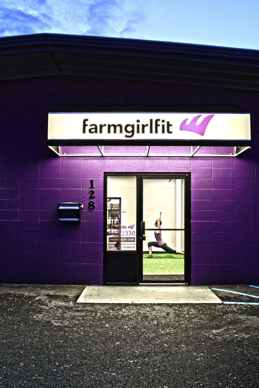 FarmgirlFit_29.jpg