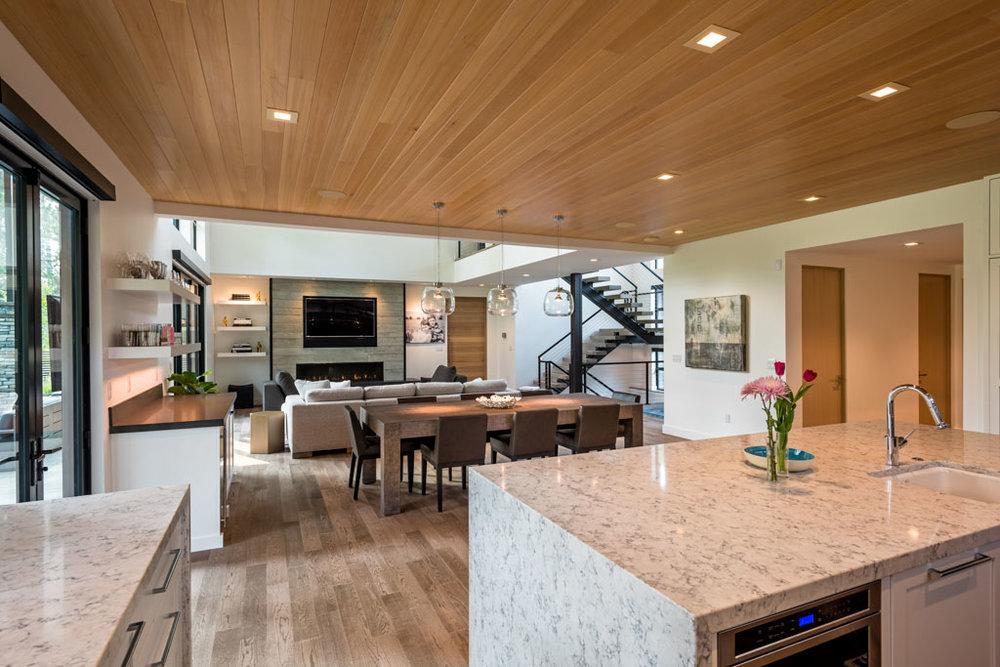 Collins Home-5011.jpg