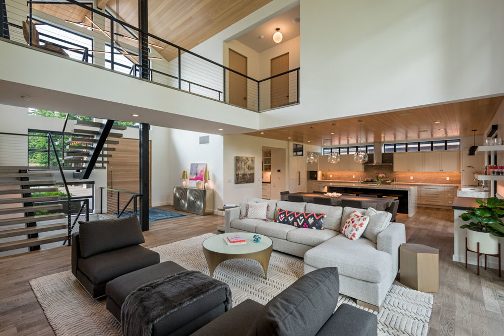 Collins Home-5073.jpg