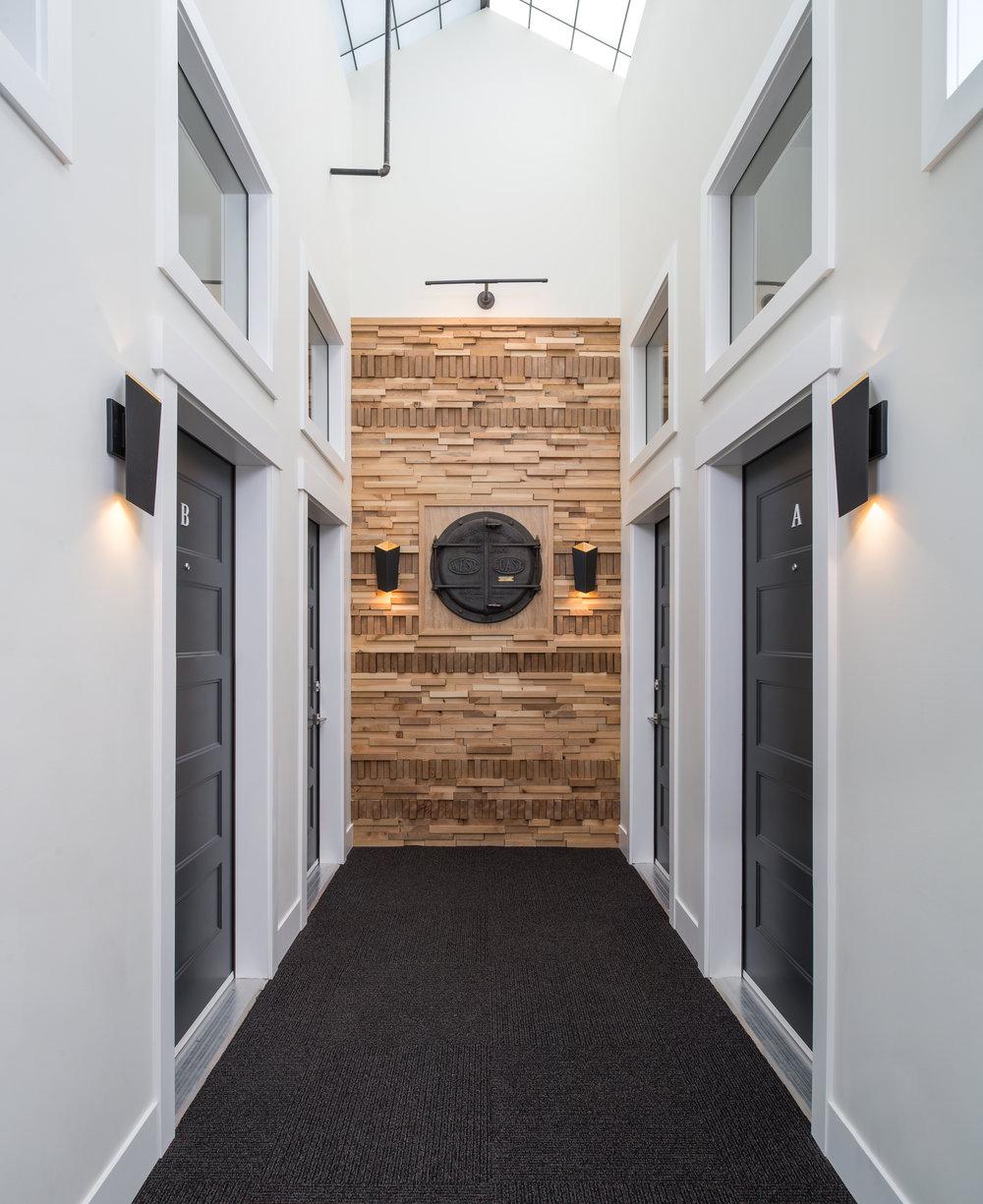 Interior5.jpg