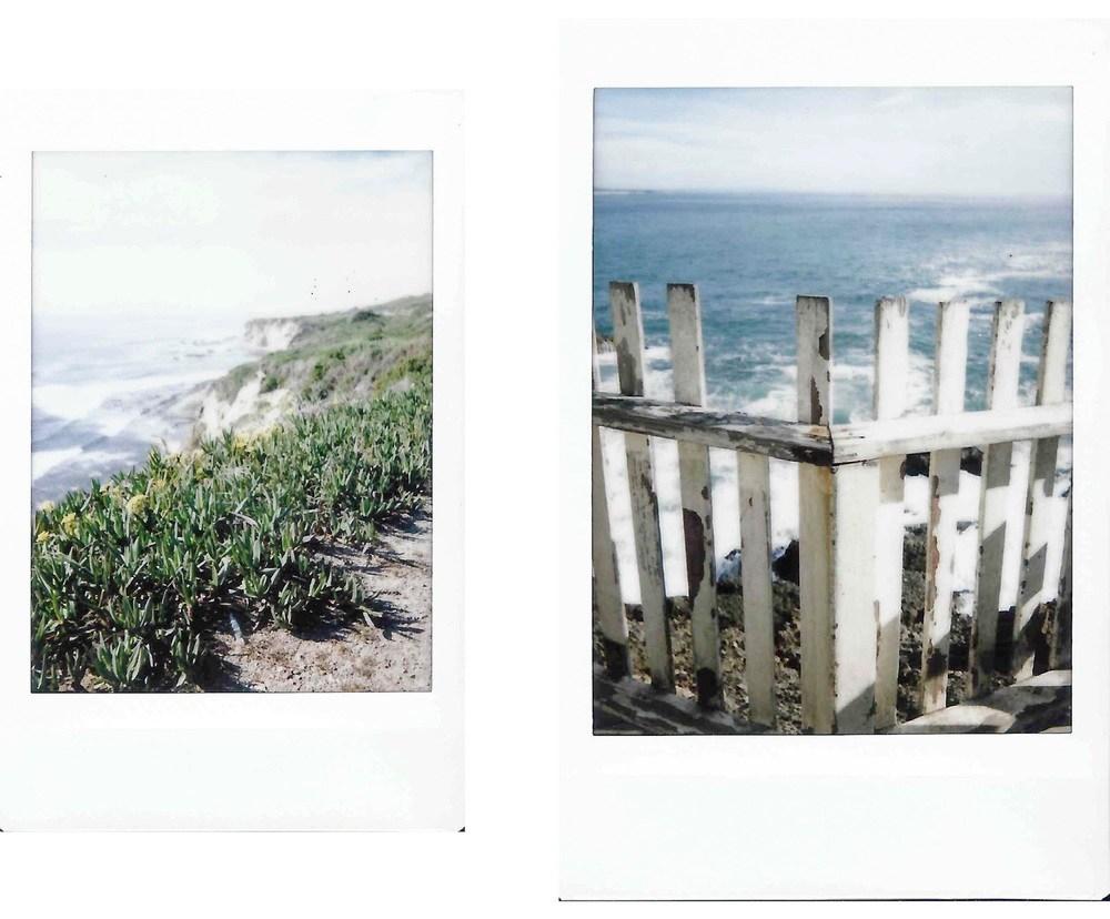 polaroids2white.jpg