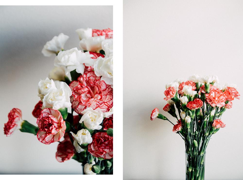 flowers!!.jpg