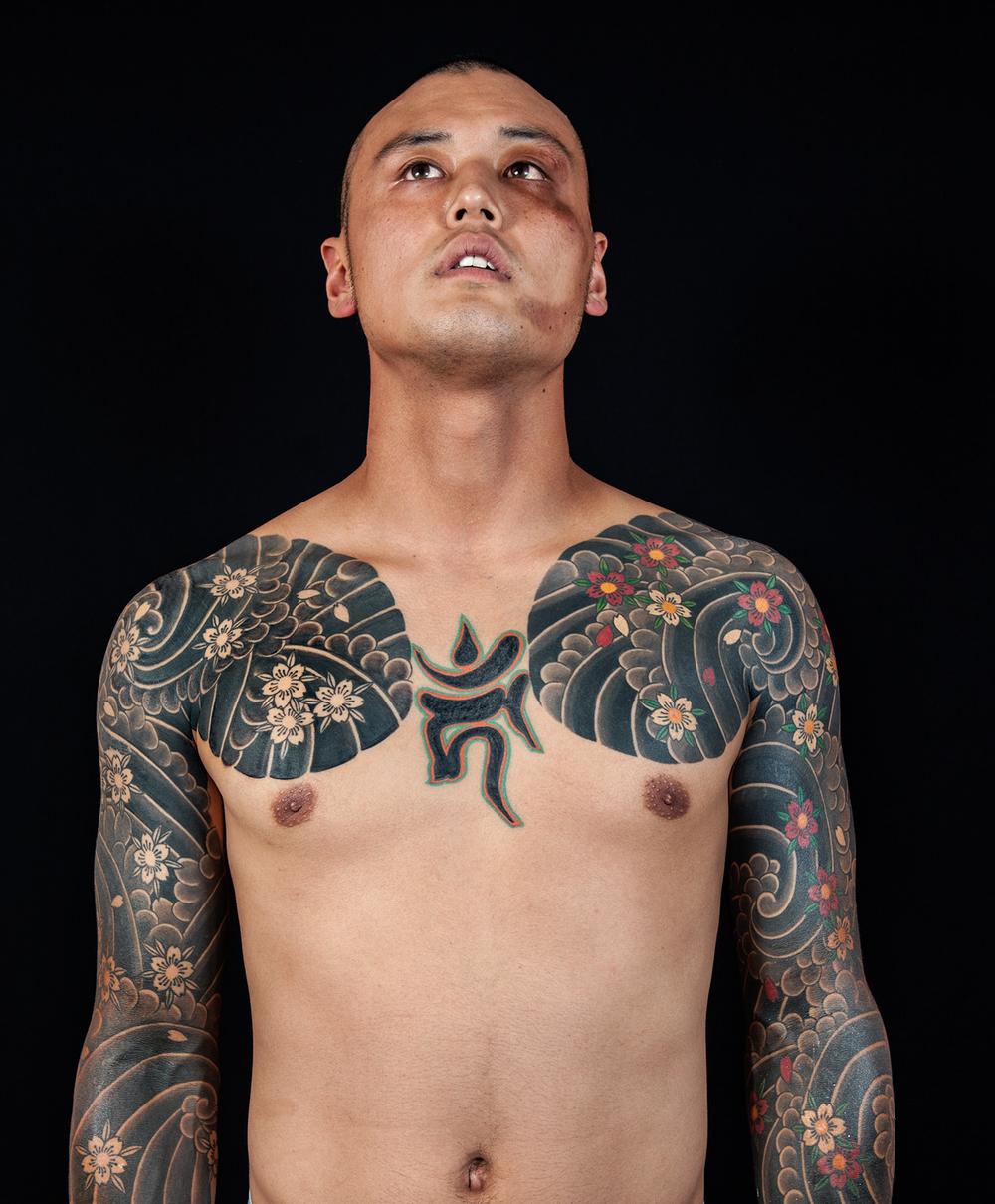 TattooGuy.jpg