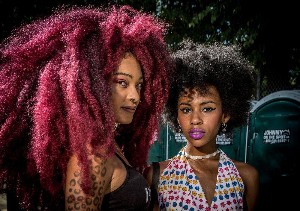 AfroPunk-2.jpg