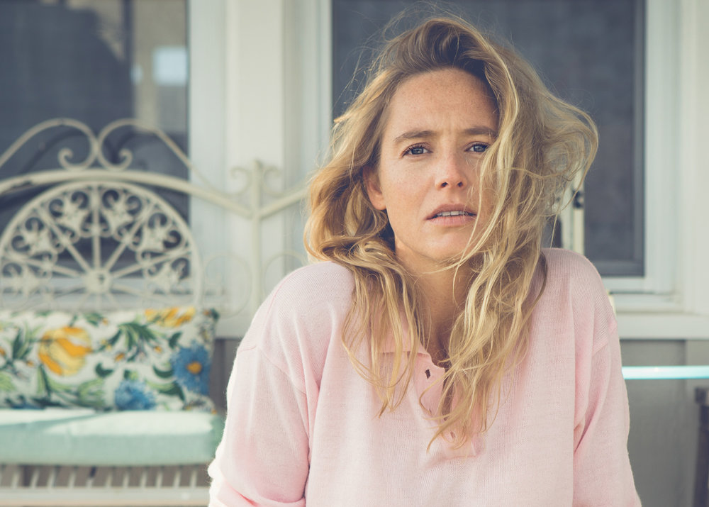 lissie-bestdays-single.jpg