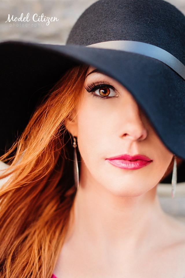 hayley walmsley, model citizen photography, jasmine clarke model, art centre chrstichurch, christchurch new zealand, christchurch, dunedin, auckland, portrait photography, fashion photography