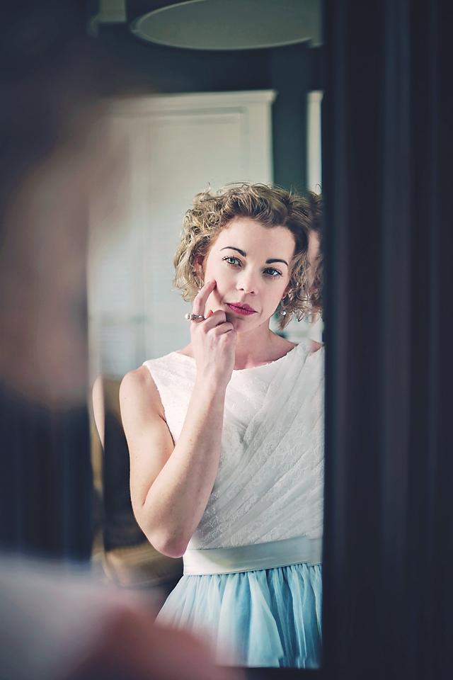 model citizen photography, dunedin, rockbourne gallery, jc beauty co, beautiful hair by jq, juanita hotop, dunedin, otago, new zealand, age does not limit your beauty campaign, portrait photography