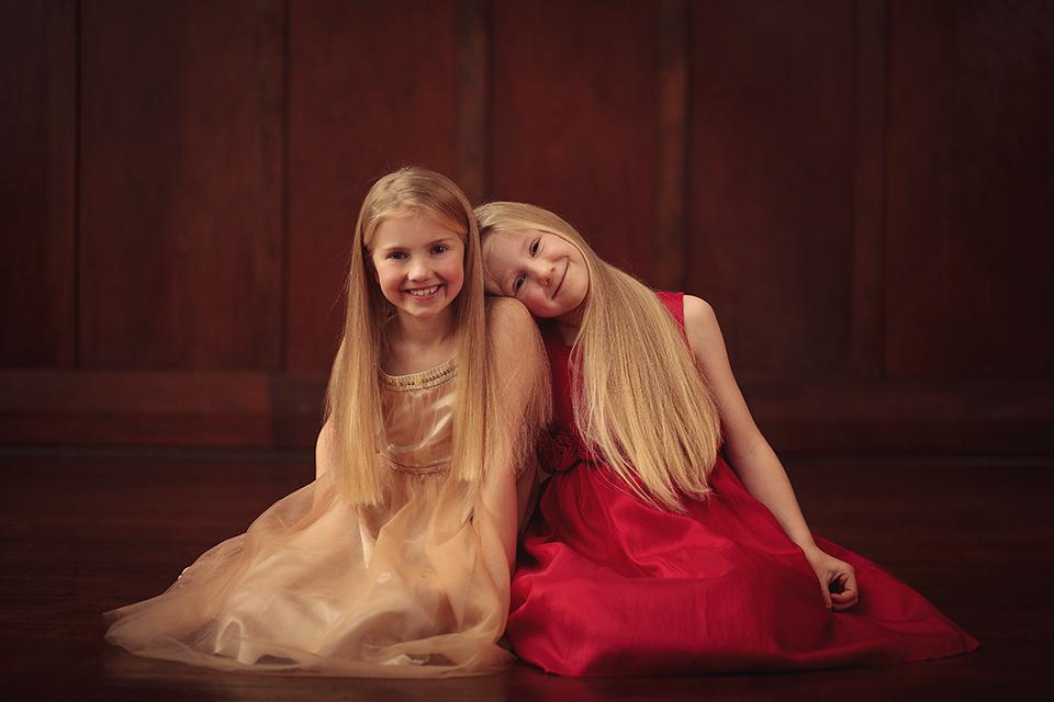 beauty at any age, photography project, model citizen photography, hayley walmlsley, dunedin photographer, family photographer dunedin, women