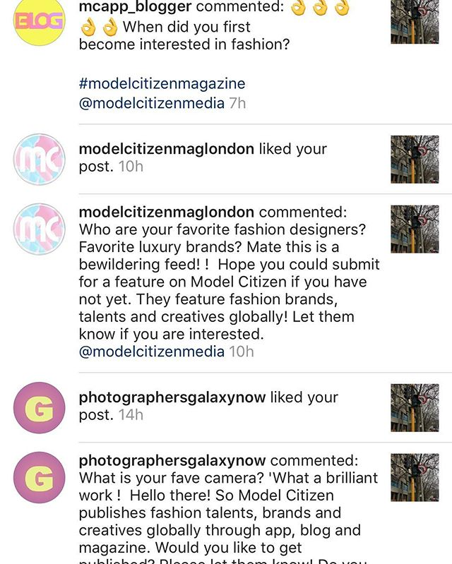 When you want to change your business name cos some rando on the other side of the world decided botting was cool and you don't want to be associated as brand affiliated. #stupidbots #modelcitizen #ffs #botted #imnotthem #itsapicoftrafficlights #youredrivingmenuts #modelcitizenmag #annoyed #annoyedasf #feckoff