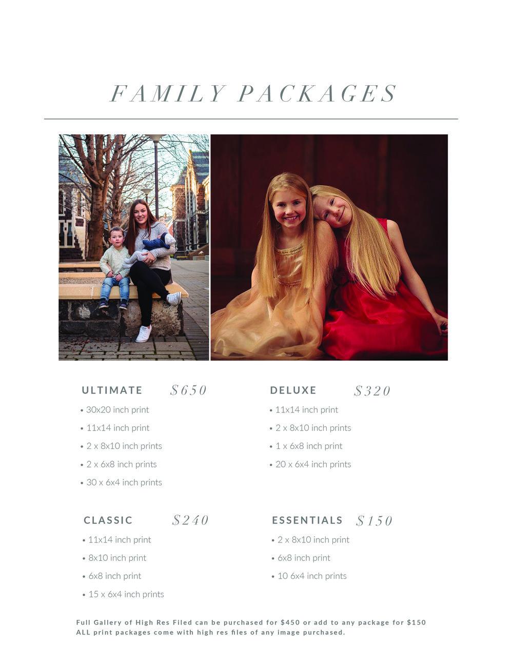 family packages.jpg