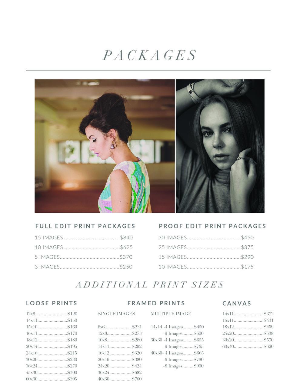 packages 2.jpg
