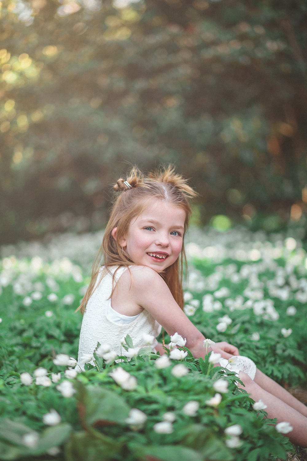 Help Hayley! - Book in a family or individual shoot before Jan 31 2019 to help Hayley save for teachers collegeClick here to go to the Events Page and see what we have on!