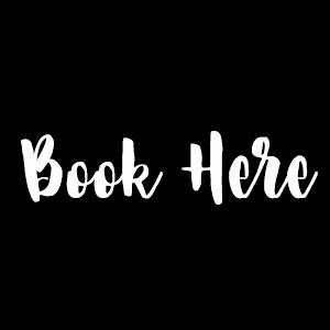 booking button.jpg