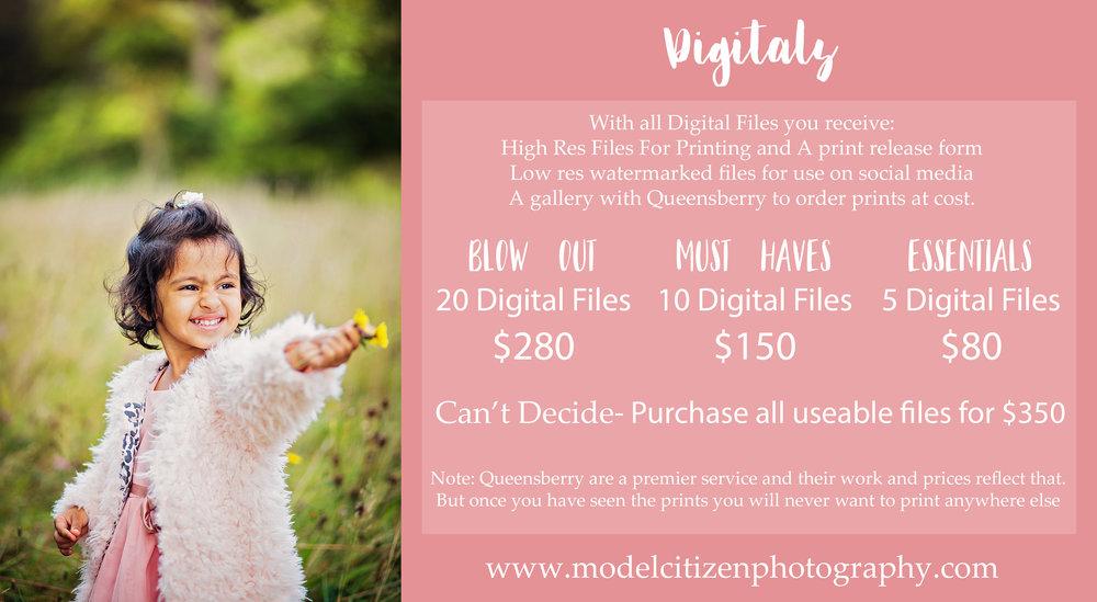 digitals files.jpg