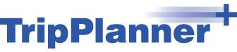 TripPlanner_logo.jpg