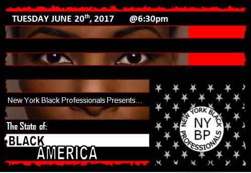 STATE OF BLACK AMERICA.v2.JPG