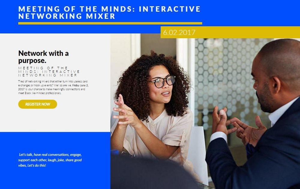 Meeting of the minds flyer.v2 (1).JPG