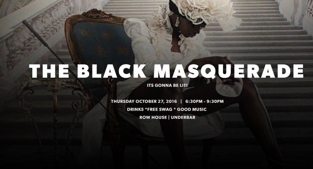The Black Masquerade Flyer_2_2016.jpg