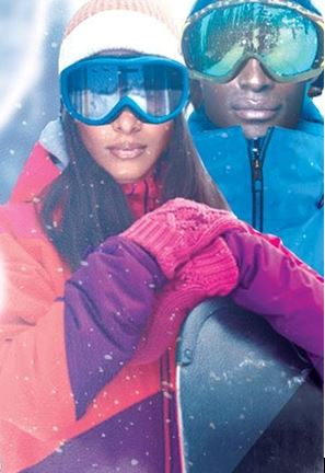 Black Ski Couple.JPG