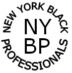 New York Black Professionals